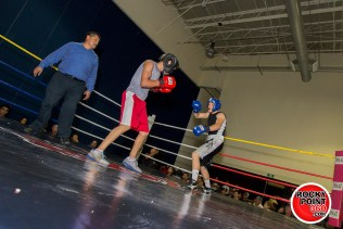 Peñasco United for Boxing (24)