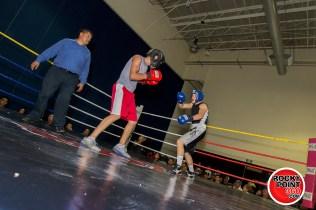 Peñasco United for Boxing (24)