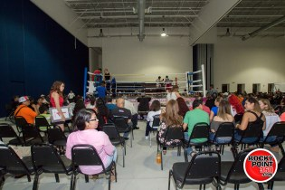 Peñasco United for Boxing (26)