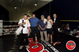 Peñasco United for Boxing (29)