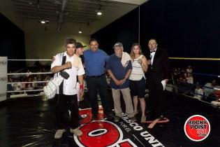 Peñasco United for Boxing (29)