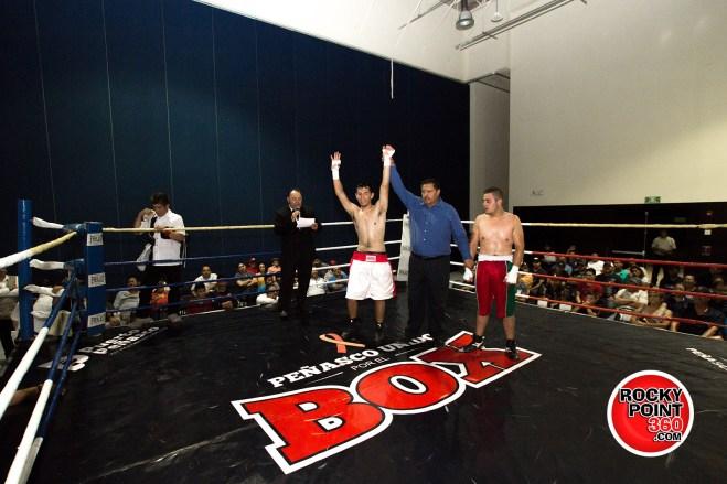 Peñasco United for Boxing (32)
