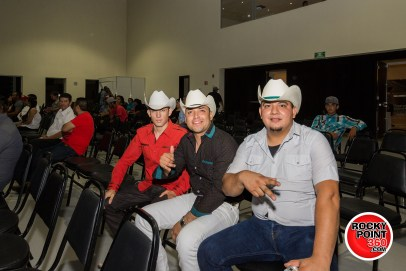 Peñasco United for Boxing (36)