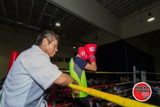 Peñasco United for Boxing (39)