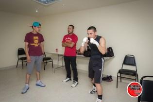 Peñasco United for Boxing (41)