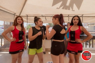Peñasco United for Boxing (9)