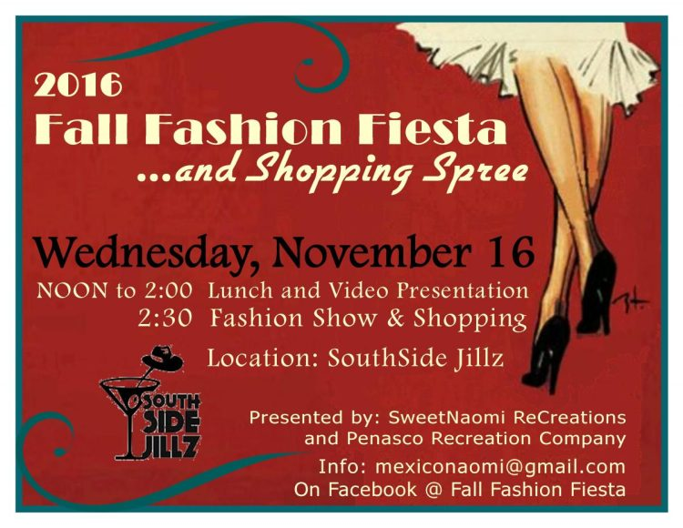 naomi-fashion-show-nov2016-1200x927 2016 Fashion Fiesta! Nov 16th