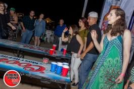 009-17-2do-chevefest-10 2do Chevefest - 2nd Beer Fest!
