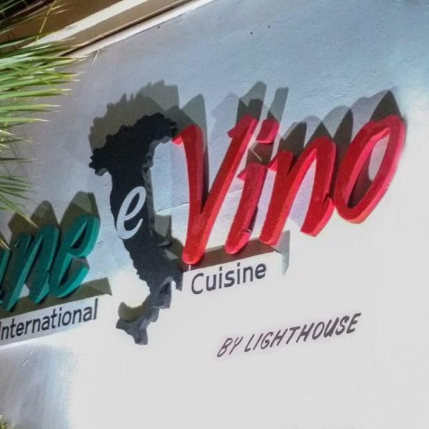 IMG_20160914_192120774 Pane e Vino inaugurates new location