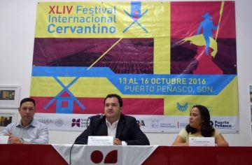 cervantino 2016-press