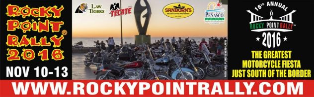rally-ad-1200x374 Celebrate Life!  Rocky Point Weekend Rundown!