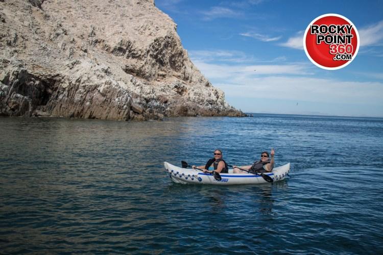 DelMarCharters-18-1200x800 ¡Hola verano! Rocky Point Weekend Rundown
