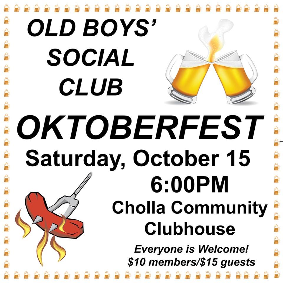 obsc-oktoberfest16
