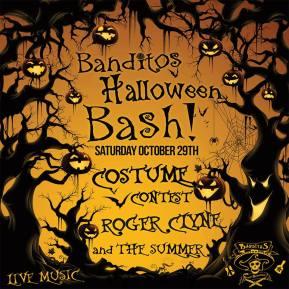 halloween-banditos-roger