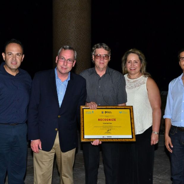ruidoso-visit-oct-2016-2 Peñasco strengthening ties with Sister City Ruidoso, NM
