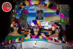 011-02-ofrendas-en-el-mar-12 Día de Muertos en Puerto Peñasco
