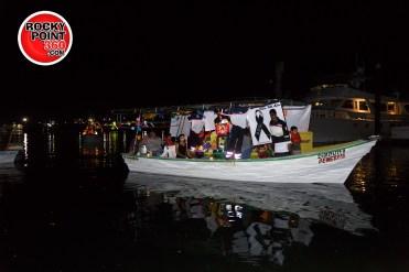 011-02-ofrendas-en-el-mar-14 Día de Muertos en Puerto Peñasco