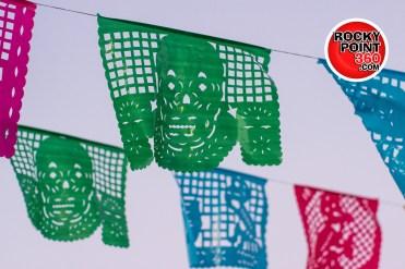 011-02-ofrendas-en-el-mar-4 Día de Muertos en Puerto Peñasco