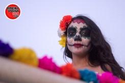 011-02-ofrendas-en-el-mar-6 Día de Muertos en Puerto Peñasco