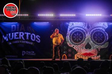 011-05-altares-1 Día de Muertos en Puerto Peñasco