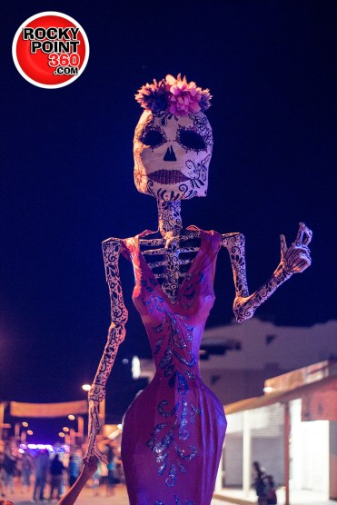 011-05-altares-14 Día de Muertos en Puerto Peñasco