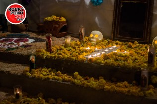 011-05-altares-36 Día de Muertos en Puerto Peñasco