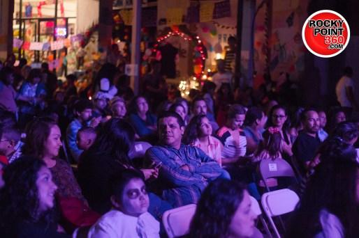011-05-altares-38 Día de Muertos en Puerto Peñasco