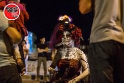 011-05-altares-5 Día de Muertos en Puerto Peñasco