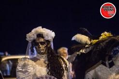 011-05-altares-7 Día de Muertos en Puerto Peñasco