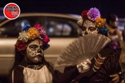 011-05-altares-9 Día de Muertos en Puerto Peñasco