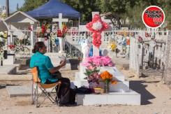 011-1-panteon-3 Día de Muertos en Puerto Peñasco
