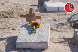 011-1-panteon-4 Día de Muertos en Puerto Peñasco