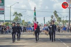 011-DESFILE-REVOLUCION.-1 Mexican Revolution Day Parade / Desfile 2016!