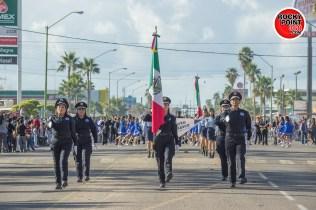 011-desfile-revolucion-1