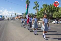 011-DESFILE-REVOLUCION.-15 Mexican Revolution Day Parade / Desfile 2016!