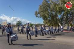 011-DESFILE-REVOLUCION.-19 Mexican Revolution Day Parade / Desfile 2016!