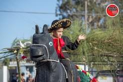 011-DESFILE-REVOLUCION.-2 Mexican Revolution Day Parade / Desfile 2016!