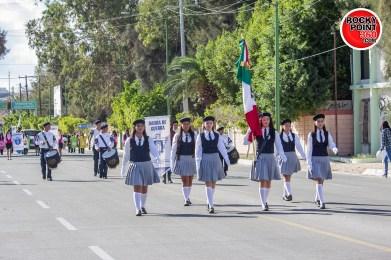 011-DESFILE-REVOLUCION.-22 Mexican Revolution Day Parade / Desfile 2016!