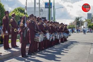 011-desfile-revolucion-25