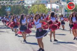 011-DESFILE-REVOLUCION.-30 Mexican Revolution Day Parade / Desfile 2016!
