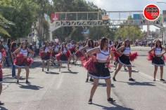 011-desfile-revolucion-31