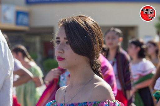 011-DESFILE-REVOLUCION.-44 Mexican Revolution Day Parade / Desfile 2016!