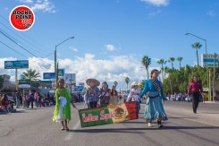 011-DESFILE-REVOLUCION.-63 Mexican Revolution Day Parade / Desfile 2016!