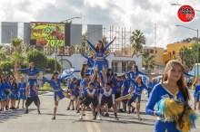 011-DESFILE-REVOLUCION.-65 Mexican Revolution Day Parade / Desfile 2016!