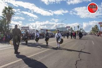 011-desfile-revolucion-8