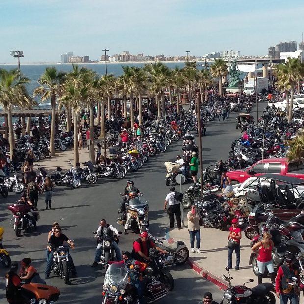 2016-Rally-Sat-4-e1479074654887 Sweeeet 16! Rocky Point Rally