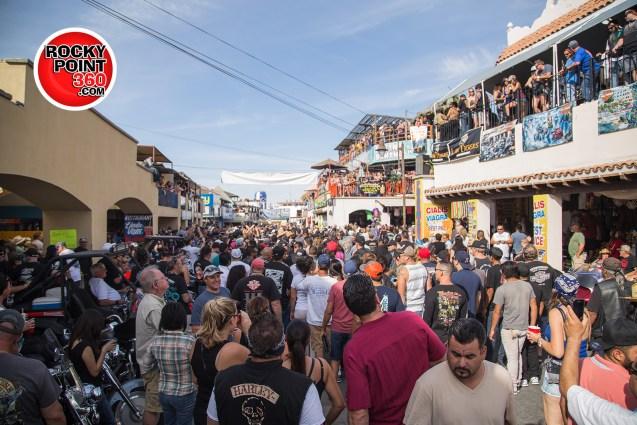 2016-rocky-point-rally-1