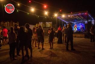 2016-rocky-point-rally-15