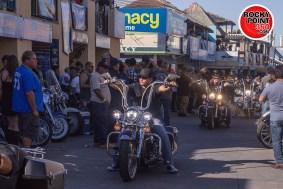 2016-rocky-point-rally-25