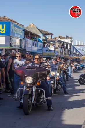 2016-rocky-point-rally-39